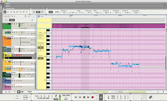 propellerhead-reason-9-mix-window