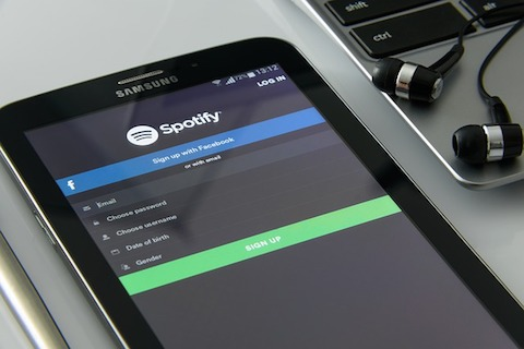 5 Best Spotify Playlist Downloaders - Home Recording Pro